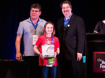 invention convention product development winner2